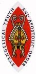 Episcopal-logo-148x300