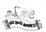 TroisBlondesLogo2