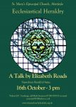 eliabeth-raods-talk-poster-16oct16